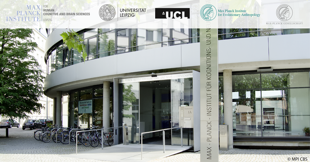 The International Max Planck Research School on Neuroscience of Communication: Function, Structure, andPlasticity (IMPRS NeuroCom) offers several positions for excellent studentsholding a master's degree (or equivalent) to perform research resulting in a PhD in the field of CognitiveNeuroscience.